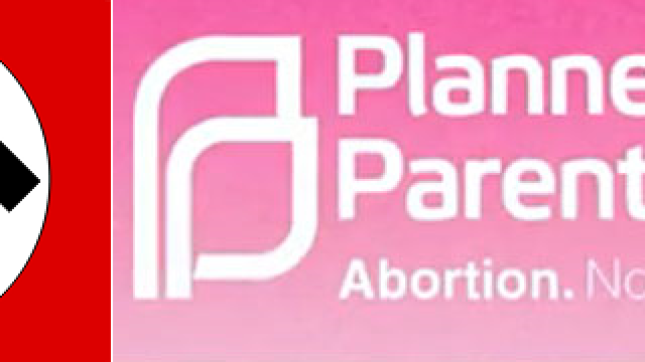 More Videos Surface On Planned Parenthood Selling Aborted Baby Parts. Will You Stay Silent?